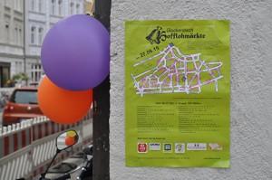 ZWL_Hofflohmarkt München_500px