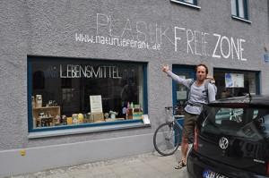 ZWL_Plastikfreie_Zone_500px