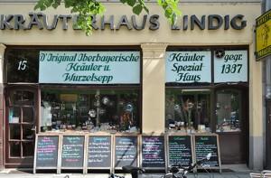 ZWL_Kräuterladen_München2_500px