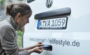 ZWL_Logo-auf-Auto-kleben